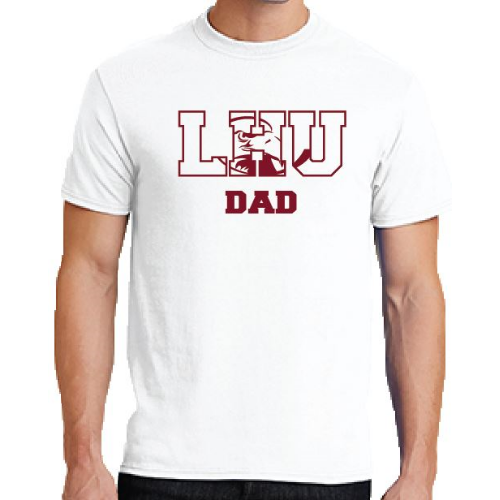 Image For Dad T-Shirt