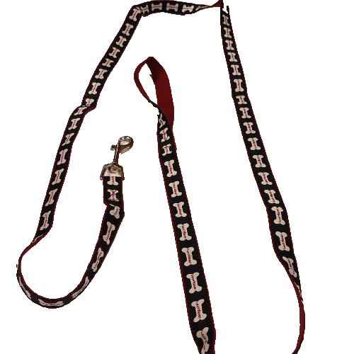 Image For Dog Leash