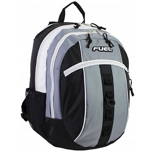 Image For Fuel Performance Backpack Available in Multiple Colors