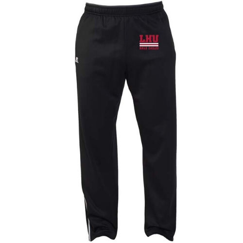 Image For Performance Sweatpants