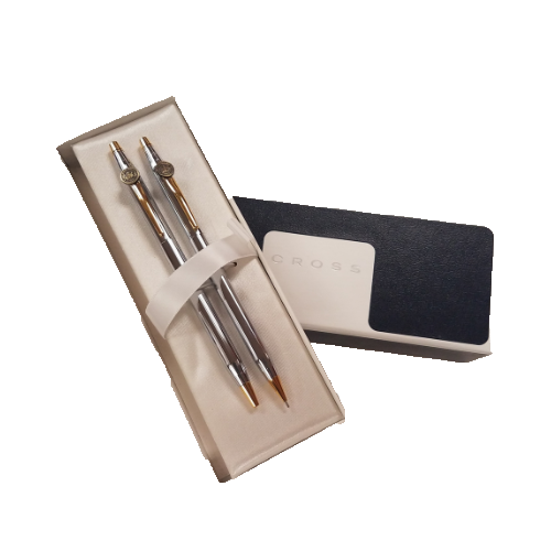Image For Cross Pen and Pencil Set