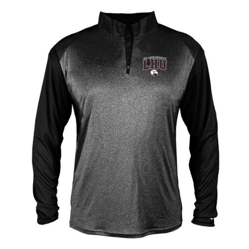 Image For Performance 1/4 Zip Shirt