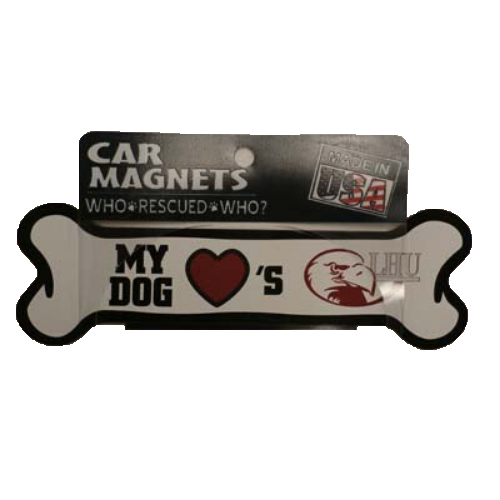 Image For Pet Magnet