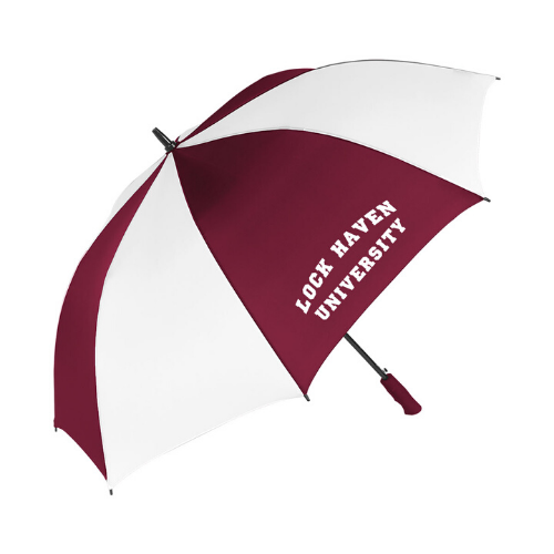 "Image For 58"" ARCHED UMBRELLA"