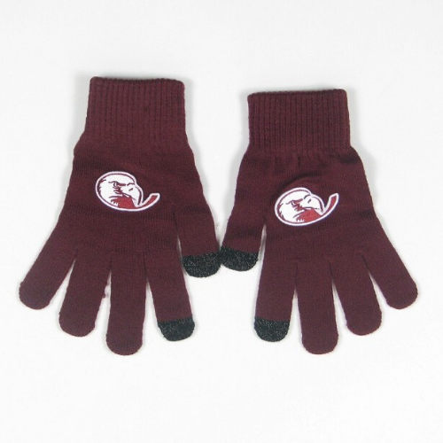 Image For Smart Phone Gloves- Additional Color Available