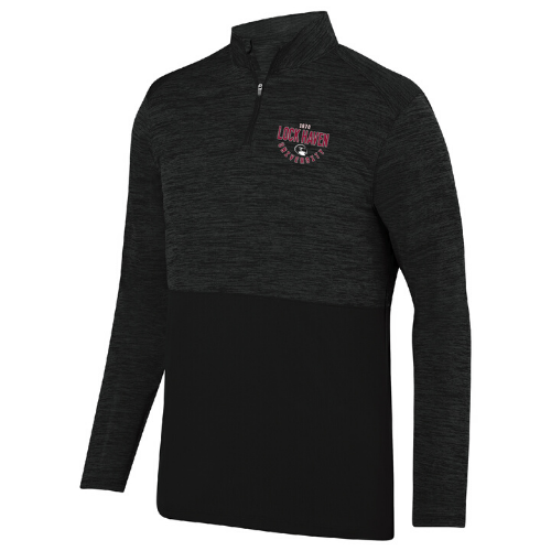 Image For Performance 1/4 Zip-Additional Colors Available