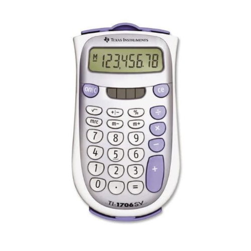Image For Calculator